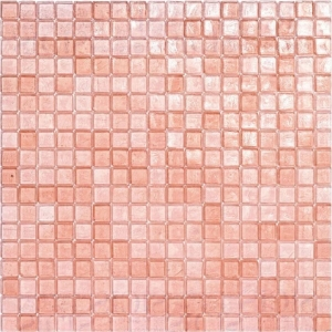 SICIS WaterGlass Blush