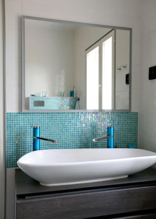 SICIS Glimmer Mosaics