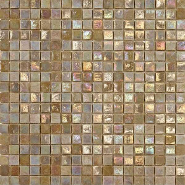 Sicis Iridium Marigold 3 Glass Mosaic Tile Shop Online