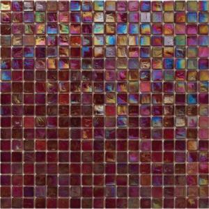 SICIS Glimmer Tamarind