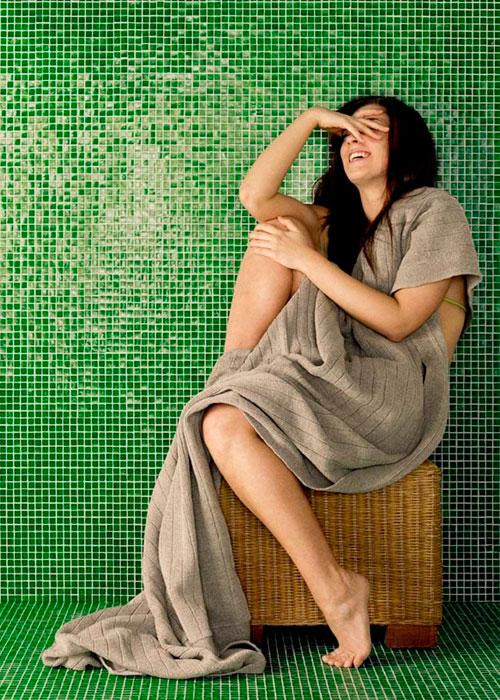 SICIS WaterGlass Mosaics