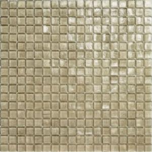 SICIS WaterGlass Zinc