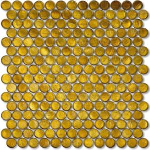SICIS NeoColibri 501 Barrels