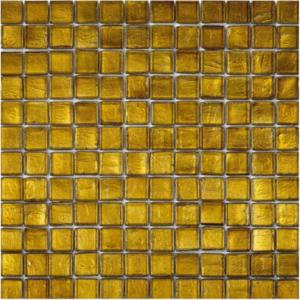 SICIS NeoColibri 501 Cubes