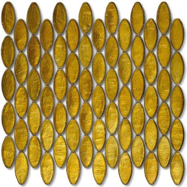 SICIS NeoColibri 501 Domes
