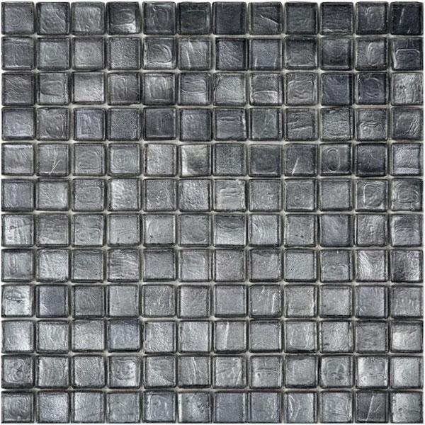 SICIS NeoColibri 502 Cubes