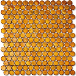 SICIS NeoColibri 503 Barrels