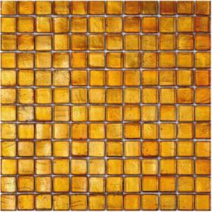 SICIS NeoColibri 503 Cubes