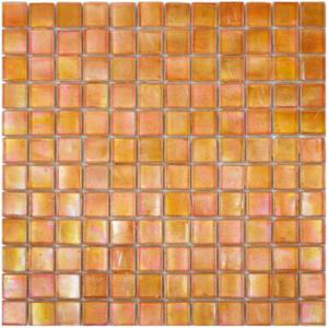 SICIS NeoColibri 505 Cubes