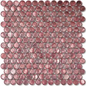 SICIS NeoColibri 506 Barrels