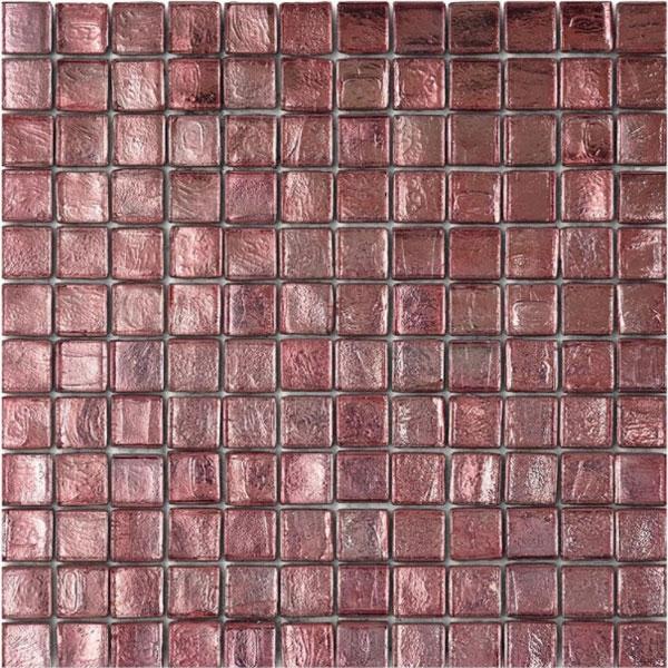 SICIS NeoColibri 506 Cubes
