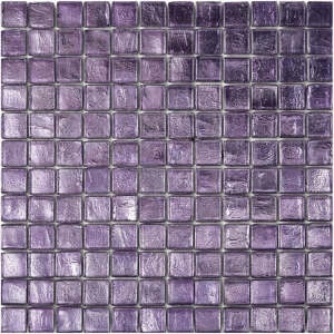 SICIS NeoColibri 507 Cubes