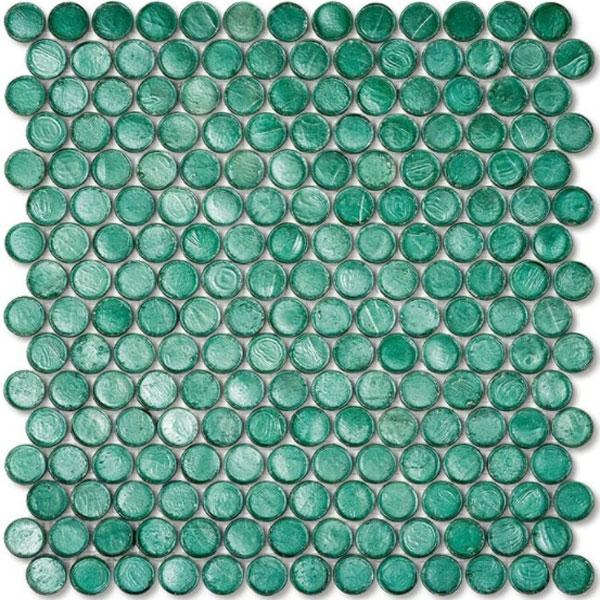 SICIS NeoColibri 508 Barrels