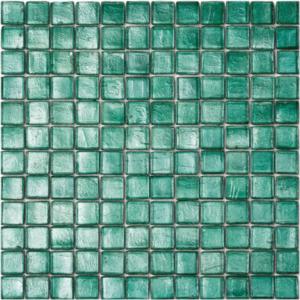 SICIS NeoColibri 508 Cubes