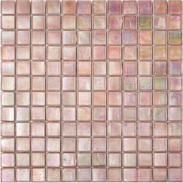 SICIS NeoColibri 509 Cubes