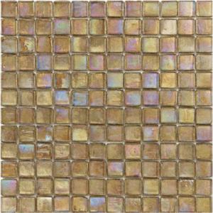 SICIS NeoColibri 510,5 G Cubes