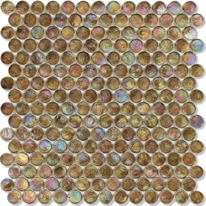 SICIS NeoColibri 510,5 R Barrels
