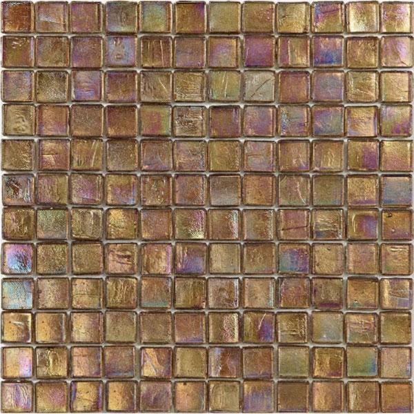 SICIS NeoColibri 510-5 R Cubes