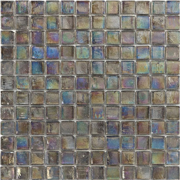 SICIS NeoColibri 510,5 S Cubes