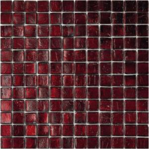 SICIS NeoColibri 511 Cubes