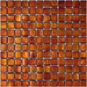 SICIS NeoColibri 512 Cubes