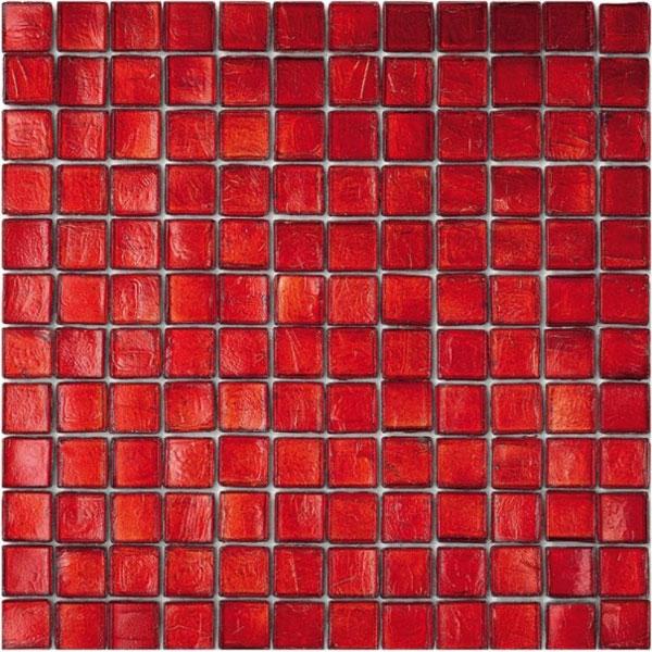 SICIS NeoColibri 513 Cubes