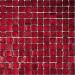 SICIS NeoColibri 514 Cubes