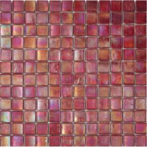 SICIS NeoColibri 516 Cubes