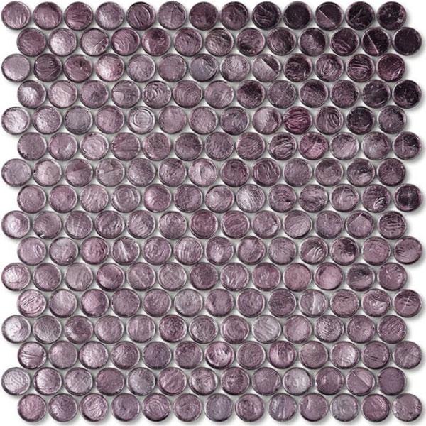 SICIS NeoColibri 517 Barrels