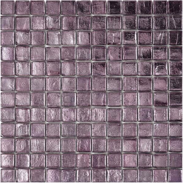 SICIS NeoColibri 517 Cubes
