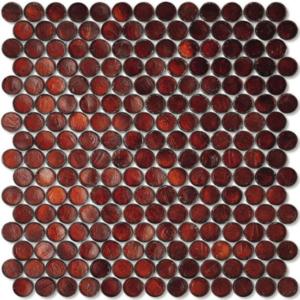 SICIS NeoColibri 518 Barrels