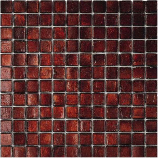 SICIS NeoColibri 518 Cubes
