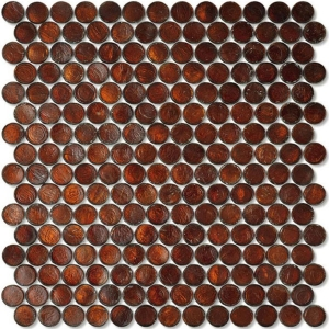SICIS NeoColibri 519 Barrels