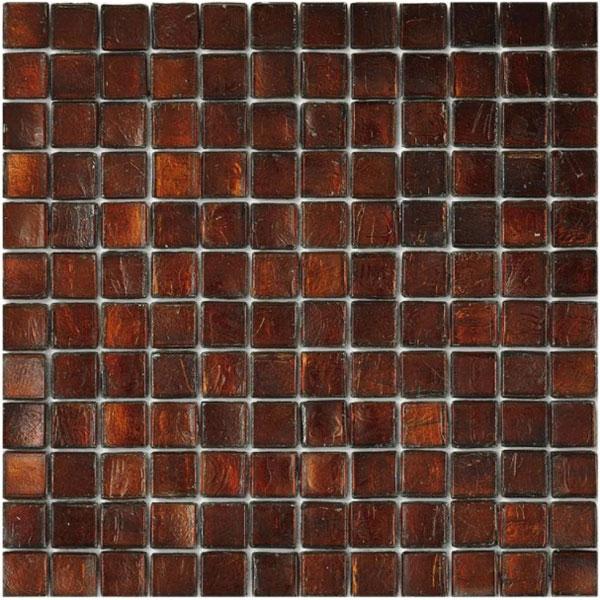 SICIS NeoColibri 519 Cubes