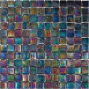 SICIS NeoColibri 520 Cubes