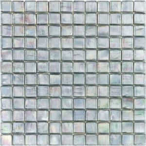 SICIS NeoColibri 521 A Cubes