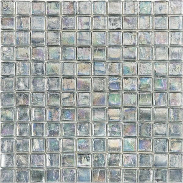 SICIS NeoColibri 521 S Cubes