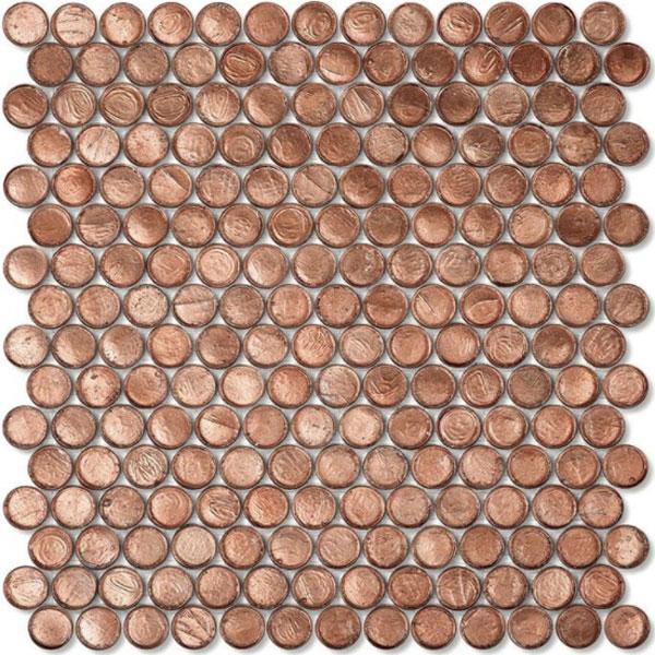 SICIS NeoColibri 522 Barrels
