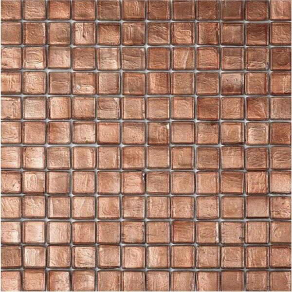 SICIS NeoColibri 522 Cubes
