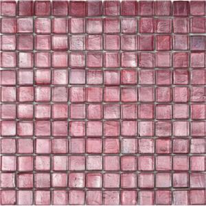 SICIS NeoColibri 523 Cubes