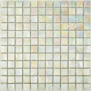 SICIS NeoColibri 524 Cubes