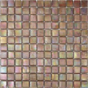 SICIS NeoColibri 525 Cubes