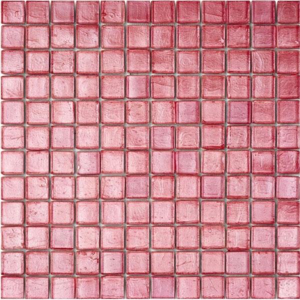 SICIS NeoColibri 526 Cubes