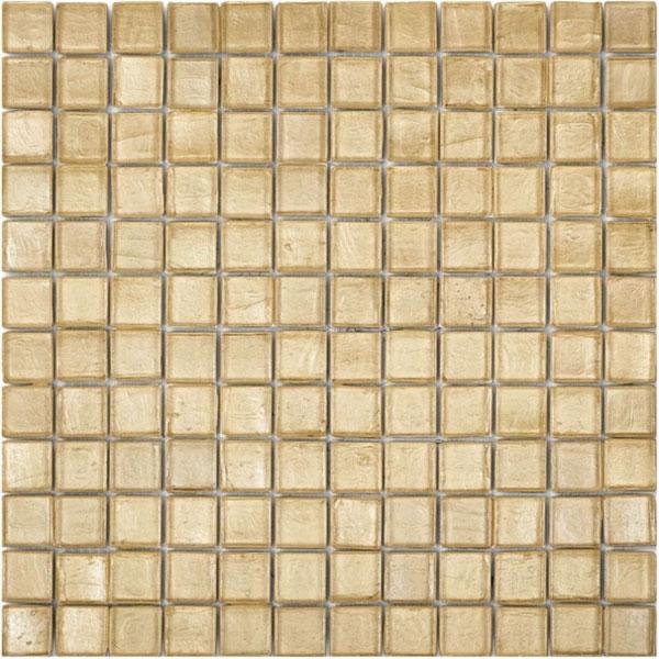 SICIS NeoColibri 527 Cubes