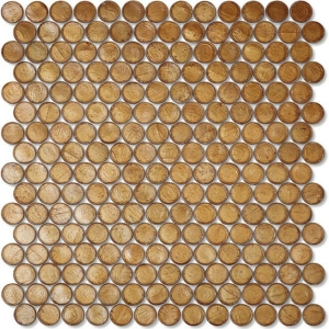 SICIS NeoColibri 528 Barrels