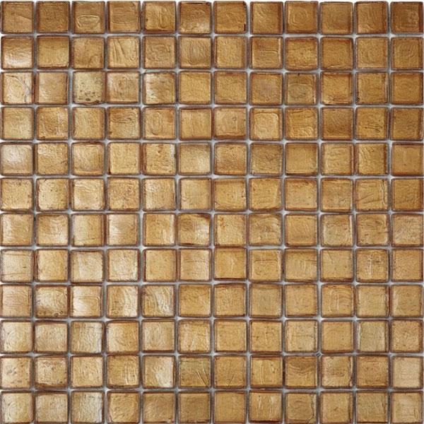 SICIS NeoColibri 528 Cubes
