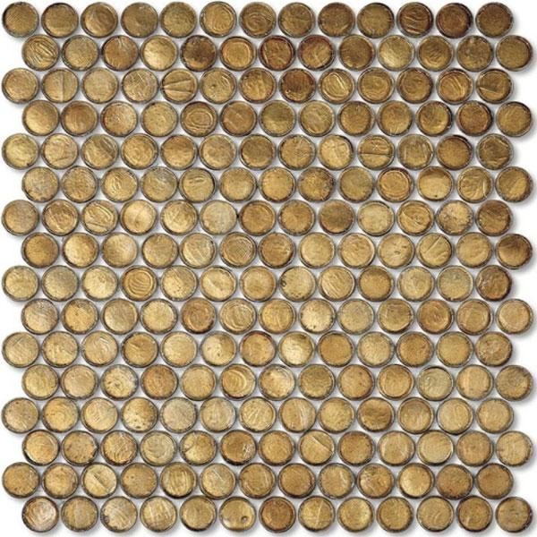 SICIS NeoColibri 529 Barrels