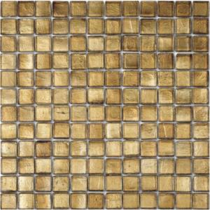 SICIS NeoColibri 529 Cubes