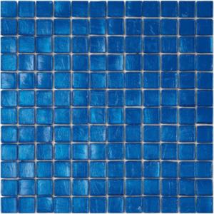 SICIS NeoColibri 530 Cubes