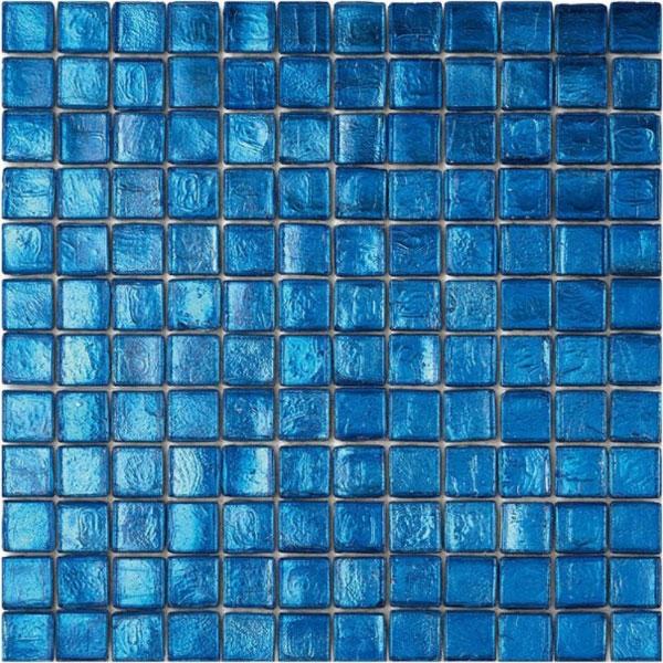 SICIS NeoColibri 531 Cubes